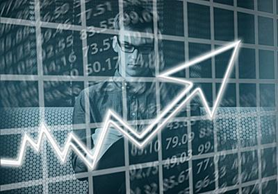 ニュースの数字に騙されないために。3つの統計原則を知りデータを見抜く方法 : カラパイア