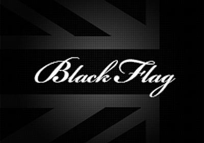 ページ遷移時にアニメーション効果をつけるjQueryプラグイン「Animsition」&「Animated Pageswitch Plugin」 | BlackFlag