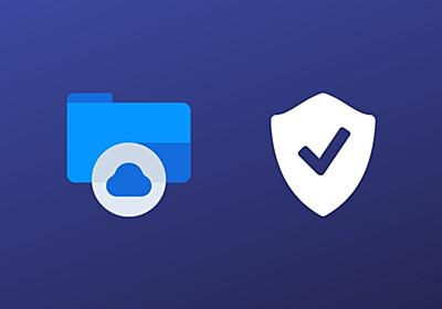 10 Tips to Keep Your Cloud Storage Safe and Secure