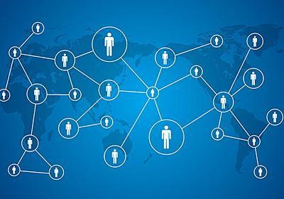 担当者なら知っておきたい!Twitterを分析できる話題のツール17選|モバイルマーケティング研究所|ModuleApps