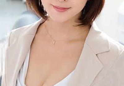 松下紗栄子 関連する人物