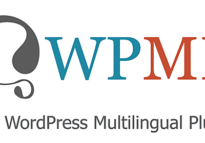 WPML » Using WordPress to build full multilingual websites