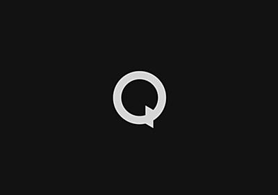 スクエアプッシャー×Z-MACHINESのコラボMVが公開! 映像制作は真鍋大度が担当! | Qetic