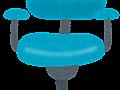 むくみにくい座り方より椅子選びが大切?デスクワークでパソコン使用者必見!   むくみとーる※むくみ解消サプリメント≪ランキングベスト3≫むくみの原因を解消する方法とは?