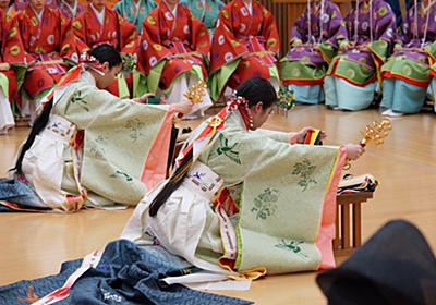 服飾史上の謎「日本人がネックレス・指輪・首輪・腕輪・耳輪をつけていないって、何故なのか未だに解明されていないんですよ」 - Togetter