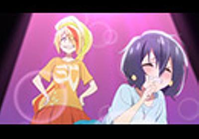 ゾンビランドサガ 第4話「ウォーミング・デッド SAGA」 - ニコニコ動画