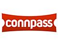 中高生のための夏休みプログラミング教室 - connpass