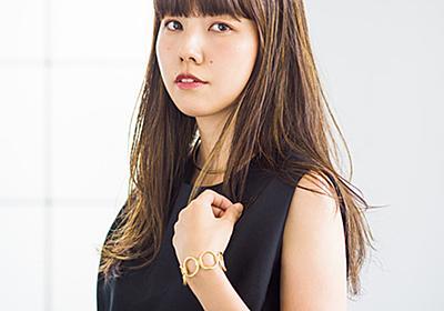 前髪イメチェン9選|いつもワンパターンになりがちな前髪をイメチェン! 分け目なし前髪も | Oggi.jp