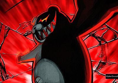 【感想】「ニューダンガンロンパV3」という劇薬/結末に怒り狂うプレイヤーの心理(ネタバレ配慮あり) - 夜中に前へ