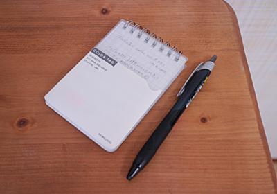 雑記ブログのタイトルどうやってつける?実践してみた結果 - APOPOPUT