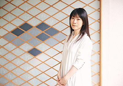声優・作家 浅野真澄(あさのますみ)さん『逝ってしまった君へ』インタビュー「まとまらない気持ちだからこそ、文章にした」 - 週刊はてなブログ