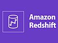 Amazon Redshift 新しい圧縮エンコーディング『AZ64』とLZO、ZSTDの徹底比較   Developers.IO