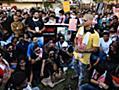CNN.co.jp : SNSに子ども誘拐の偽情報、無関係の男性2人殺害 インド