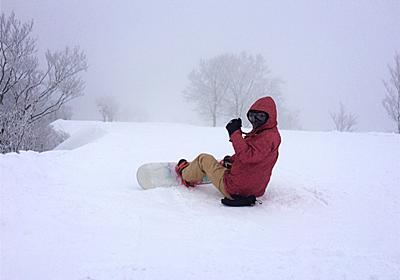 【口コミ】新潟の神立高原スキー場が最高すぎる!温泉、クーポン、観光情報まとめ - MAGURO_TRAVEL
