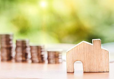 2018年の少額投資非課税制度は「つみたてNISA」ではなく「NISA」に決めました - 梅屋敷商店街のランダム・ウォーカー(インデックス投資実践記)