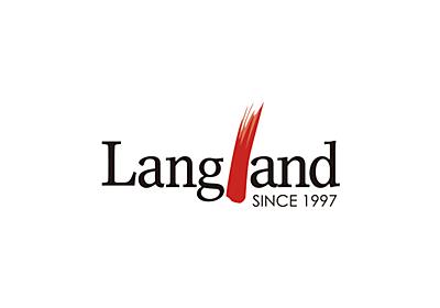 前置詞のイメージ|使い方を憶えておくべき英語の前置詞24選【ラングランド】