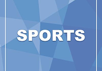 グリスタ芝、完工は20年5月 栃木SC開幕に間に合わず、短縮の要望も|スポーツ,政治行政,地域の話題,県内主要|下野新聞「SOON」ニュース|栃木SC・J1への道|下野新聞 SOON(スーン)