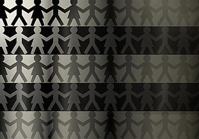 「みんなが差別を批判できる時代」に私が抱いている危機感(綿野 恵太)   現代ビジネス   講談社(1/3)