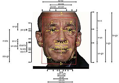 IBMがAI顔認識のトレーニングにFlickrの写真利用--ユーザーの同意がないとして物議 - ZDNet Japan