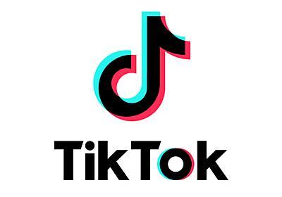TikTokから皆さんへメッセージ|Bytedance株式会社のプレスリリース
