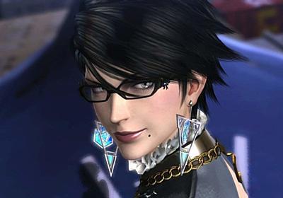 女性メガネ禁止って - ぐるぽよどっとこむ