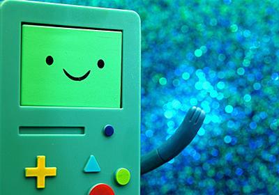 初心者でも簡単!ゲーム感覚でプログラミングが学べるサイト8選 - paiza開発日誌