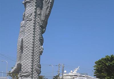 日本の弱体化狙い「沖縄などで独立運動をあおっている」 仏軍事研究所「中国の影響力」報告書