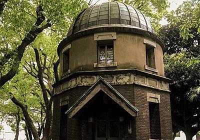 嗚呼、美しきレトロ建物。古き良き「思ひ出」をめぐる東京散歩【21選】 - TRiP EDiTOR