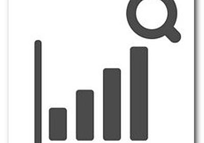 Google アナリティクス 4 プロパティ のYoutube動画計測を見てみよう