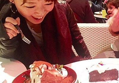 かの○-1ヨーグルトでインフルエンザ予防って@乳酸菌 | 【自分好みのサロン経営】by前田彩子(ノンチェ)