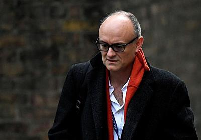 英首相「死ぬのは高齢者だけ」とロックダウン拒否、元側近が暴露 | ロイター