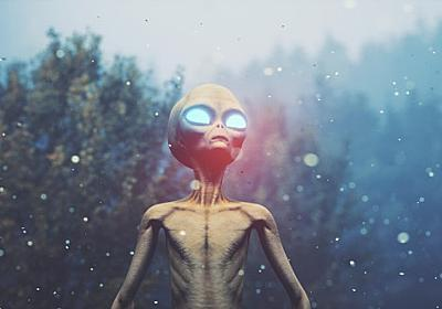 異星人は気象変動によって滅んだ。人類も同じ運命をたどるかもしれないという研究結果が報告される(米研究) : カラパイア