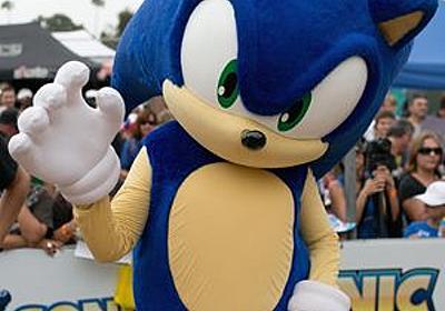 セガVS任天堂、激闘のゲーム史が映画化へ!メガドライブでの下克上を描く - シネマトゥデイ