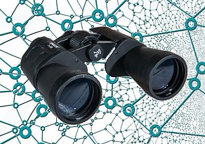 Gartner、2019年以降の「戦略的展望」トップ10を発表:AIとプライバシー、SNS、クラウドの動向を視野に - @IT