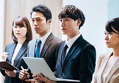 「学ばない社会人」の意外な多さが日本企業の競争力を低下させていた   News&Analysis   ダイヤモンド・オンライン