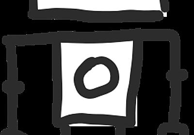 Reusable simple drawings