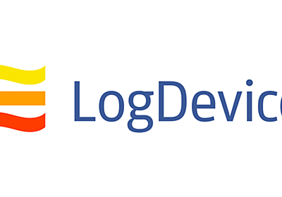 LogDevice · Distributed storage for sequential data