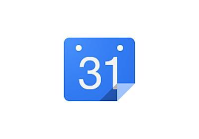 Google カレンダー の「他のカレンダー」を iPhone のカレンダーにも表示・同期する方法(CalDAV)   雑記 BOOOKs