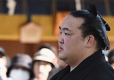稀勢の里が大相撲を日本人の手に戻してくれるという期待への「違和」(森田 浩之)   現代ビジネス   講談社(1/4)