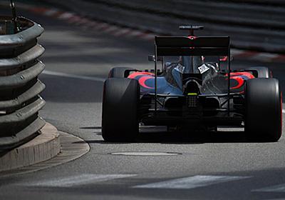マクラーレン・ホンダ、F1カナダGPに新型ターボを投入…2トークンを使用