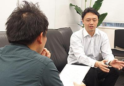 """なぜ日本は人工知能研究で世界に勝てないか 東大・松尾豊さんが語る""""根本的な原因"""" (1/4) - ITmedia NEWS"""