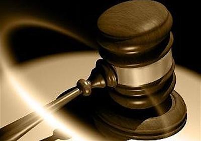 超一流刑事弁護人に学ぶ、11の上手な「教え方」まとめ 【刑事弁護実務の講義ノート付き】 - 弁護士兼務取締役の独り言