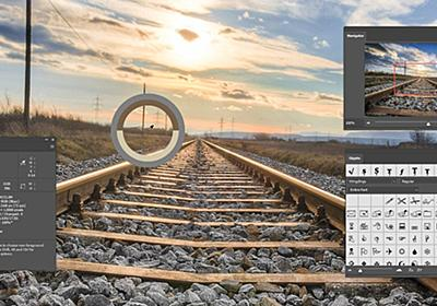 5 Underappreciated Photoshop Tools You Should Be Using
