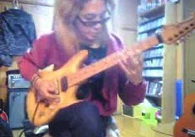 世界中の素敵なマリオギター - にぽたん研究所