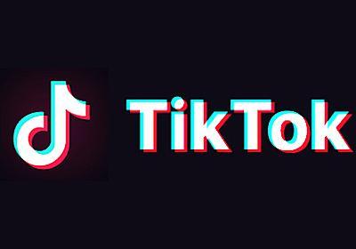 話題の動画SNSアプリ『TikTok(ティックトック)』を始めてみた 〜アカウント作成方法〜 – Ridii