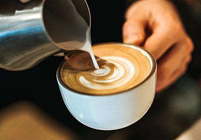 なぜコーヒー好きのイタリア人はカプチーノを午前11時以降に飲まないのか? - GIGAZINE