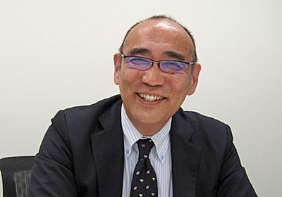 Hadoopありきから脱却する日本のビッグデータ利用--Cloudera代表の中村氏 - ZDNet Japan