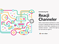Slack の Reacji Channeler のすゝめ - #june29jp
