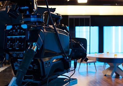 """テレビはなぜ""""つまらなくなった""""のか 日テレ『世界まる見え!テレビ特捜部』生みの親に直撃 (1/3) - ITmedia ビジネスオンライン"""