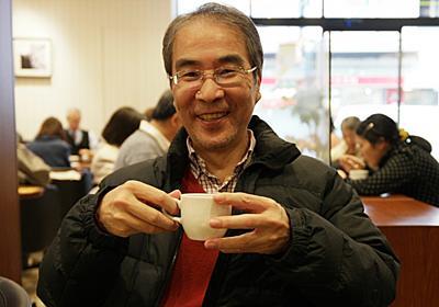 あなたは本当に東南アジアで働きたい? 50代早期退職後ベトナムで日本語教師として勤めた 井上徹氏 | アセナビ | アセナビ